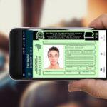 CNH Digital - Aplicativo roubava dados dos usuários