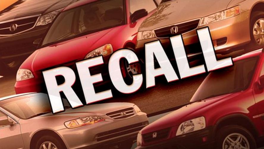 Aviso vai ficar registrado no documento do carro, e isso poderá implicar na venda ou transferência do veículo.