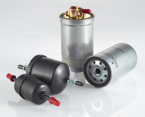 Filtro de combustível - Dicas de troca e manutenção