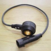 Sensor de detonação Conceito e funcionamento