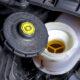 Fluído de freio o que é e como funciona este componente essencial