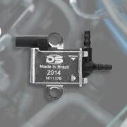 Válvula solenoide - Dicas para o uso e sua correta manutenção