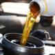 Troca de óleo - Tudo o que você precisa saber