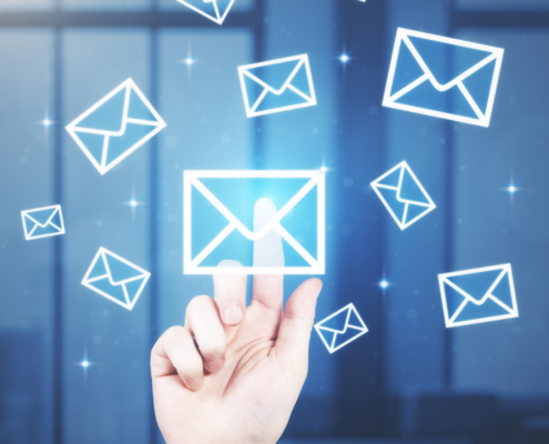Marketing-por-e-mail-Como-utilizar-boas-estratégias
