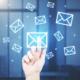 Marketing-por-e-mail-Como-utilizar-boas-estratégias